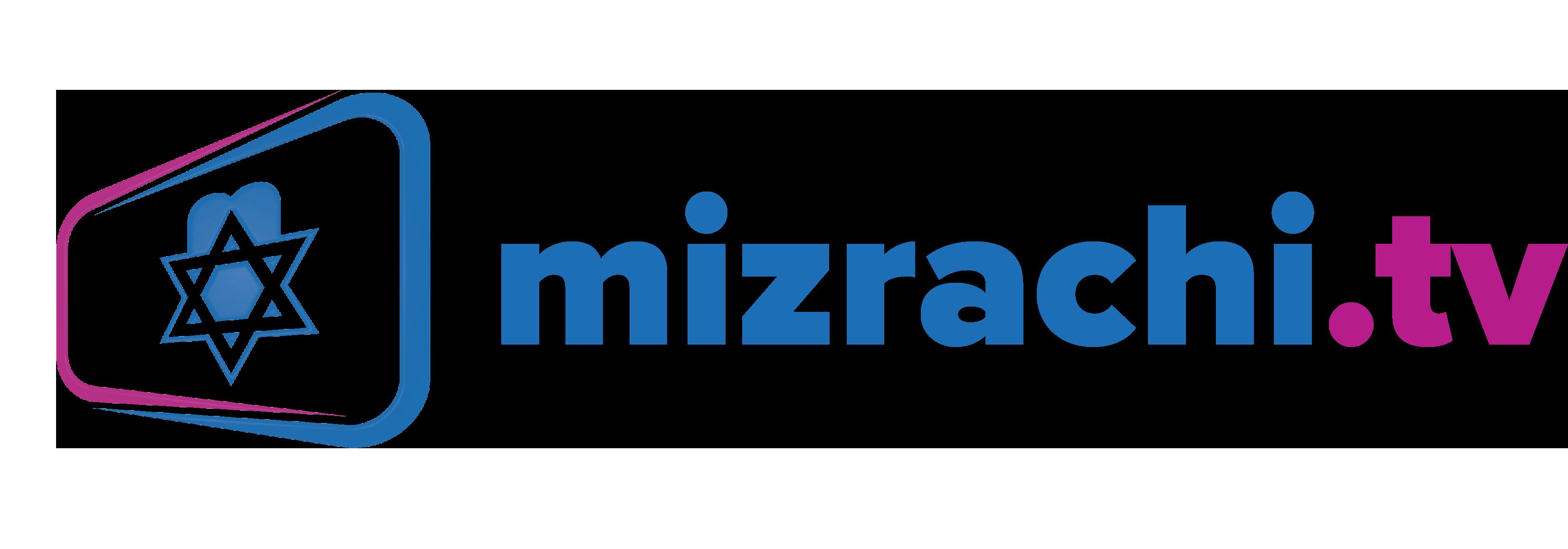 MizrachiTV