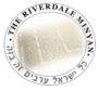 The Riverdale Minyan