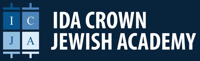 Ida Crown Jewish Academy